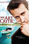 Mr. Art Critic (2007)