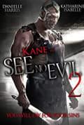 See No Evil 2 (2014)
