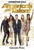 Watch America's Got Talent Full HD Free Online