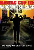 Maniac Cop 3: Badge of Silence (1992)
