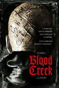 Watch Blood Creek Full HD Free Online