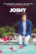Watch Joshy Full HD Free Online