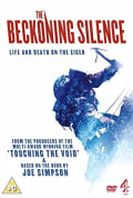 Watch The Beckoning Silence Full HD Free Online
