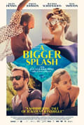 Watch A Bigger Splash Full HD Free Online