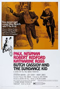 Watch Butch Cassidy and the Sundance Kid Full HD Free Online