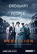 Rebellion Season 1 (Complete)