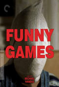 Watch Funny Games Full HD Free Online