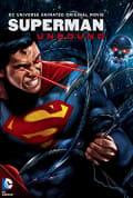 Watch Superman: Unbound Full HD Free Online