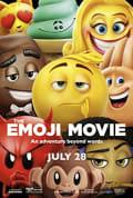 Watch The Emoji Movie Full HD Free Online