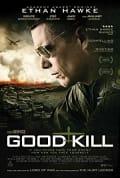 Watch Good Kill Full HD Free Online