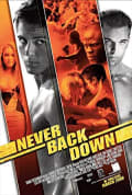 Watch Never Back Down Full HD Free Online