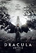 Watch Dracula Untold Full HD Free Online