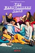 The Baby Sitters Club Season 1 (Complete)
