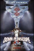 Watch Down Periscope Full HD Free Online