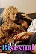 The Bisexual Season 1 (Complete)