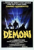 Watch Demons Full HD Free Online