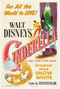 Watch Cinderella Full HD Free Online