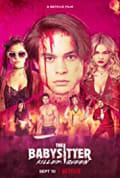 The Babysitter: Killer Queen (2020)