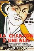 Tell Me Tonight (1933)