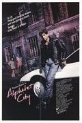 Watch Alphabet City Full HD Free Online
