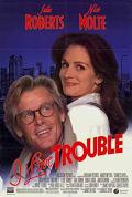 Watch I Love Trouble Full HD Free Online