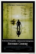 Watch Southern Comfort Full HD Free Online