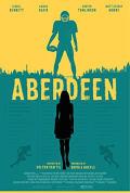 Watch Aberdeen Full HD Free Online
