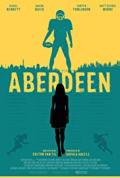 Aberdeen (2019)