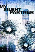 My Silent Partner (2006)