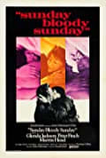 Sunday Bloody Sunday (1971)