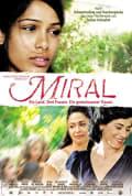 Watch Miral Full HD Free Online