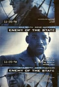 Watch Enemy of the State Full HD Free Online