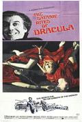 Watch The Satanic Rites of Dracula Full HD Free Online