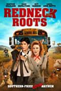 Redneck Roots (2011)