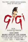 Watch Gigi Full HD Free Online