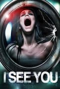 Watch I See You Full HD Free Online