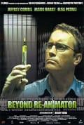 Watch Beyond Re-Animator Full HD Free Online