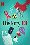 History 101 Season 1 (Complete)