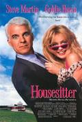 Watch HouseSitter Full HD Free Online