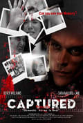 Watch Captured Full HD Free Online