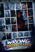 The Wrong Cheerleader (2019)