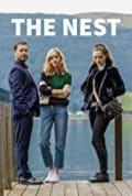 The Nest Season 1 (Complete)