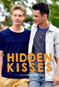 Hidden Kisses (2016)