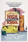 High School Confidential! (1958)