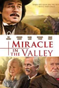 Miracle in the Valley (2016)
