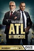ATL Homicide Season 3 (Added Episode 1)