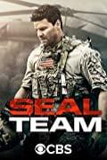 SEAL Team Season 1 (Complete)