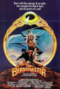 Watch The Beastmaster Full HD Free Online