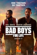Watch Bad Boys for Life Full HD Free Online