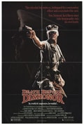 Watch Death Before Dishonor Full HD Free Online